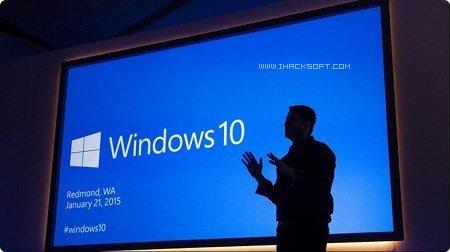 阻止 Windows 10 自动下载